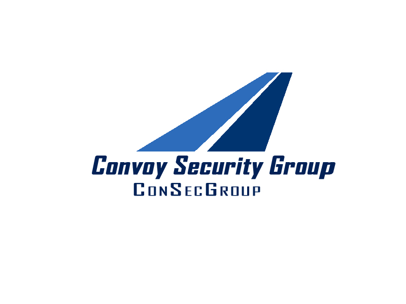 Convoy Security Group